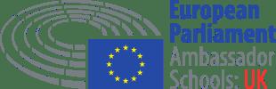 European Parliament Ambassador Schools - UK
